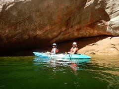 hidden-canyon-kayak-lake-powell-page-arizona-southwest-0164
