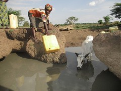 Kajeleik original water source (8) (W4KI) Tags: w4ki restore hope water clean safe dignity health joy love transform community village uganda africa