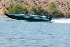 Desert Storm 2018-972 (Cwrazydog) Tags: desertstorm lakehavasu arizona speedboats pokerrun boats desertstormpokerrun desertstormshootout