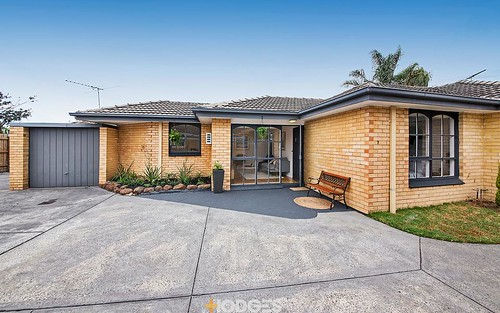 7/20 Warrigal Rd, Parkdale VIC 3195