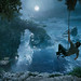 Shadow-of-the-Tomb-Raider-300418-052