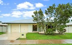 10 Gulida Crescent, Lyons NT