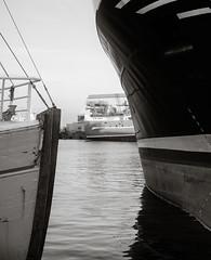 LK 297 (Poul_Werner) Tags: danmark denmark skagen 53mm aften dock easter evening harbour havn night port påske solnedgang sunset northdenmarkregion dk
