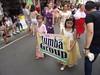 RIMG2562 (renan sityar) Tags: liliw laguna gat tayaw tsinelas festival 2018 grand bailete