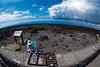 HI_0347_F.jpg (jsevier14) Tags: facebookcomjeffreysevier jeffreysevier bigisland hawaii jeffreysevierjeffreyseviernet mamalohahighway jeffreyseviernet hawaiibeltroad flickrcomphotosjeffsevier oceanview unitedstates us