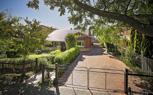 133 Swaine Avenue, Toorak Gardens SA