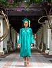 more pics (4 of 20) (Yah Visionz) Tags: shabrala dunwoody usf usfgrad bulls usfgraduation usfcelebration graduation photos yahvisionz yah visionz