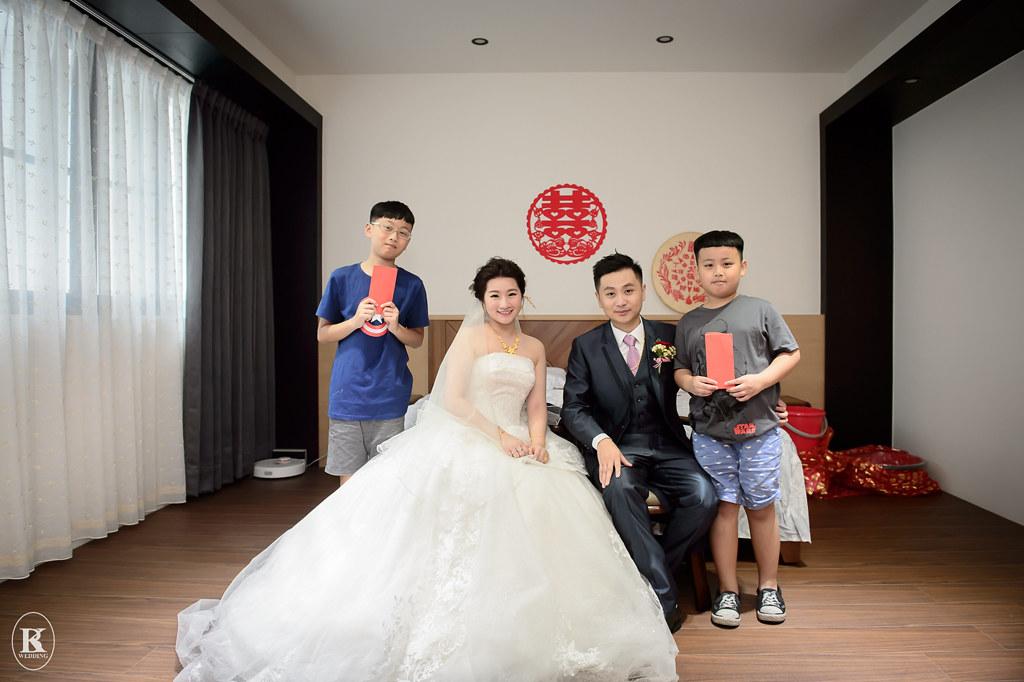 台中婚攝_台中葳格_178