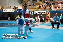 VII Copa In Neh Kwan-17
