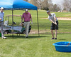 """KQ5A0188 (clay53012) Tags: golf outing hhhh """"helping hands healing hooves"""" prizes greens tees golfers horses carts """"silver spring club"""" course clubs putt driver putter golfcarts chipping contest"""