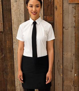 Waitress 16