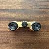 Have a look in my shop!  https://etsy.me/2I9G9cz #Binoculars #binocular #japan #vintage #retro #antique #Etsy #AgathaWar #Etsyseller #etsyshop #etsyvintage #etsyretro #etsyantique #vintageshop #retroshop #antiqueshop (AgathaWar) Tags: binoculars binocular japan vintage retro antique etsy agathawar etsyseller etsyshop etsyvintage etsyretro etsyantique vintageshop retroshop antiqueshop