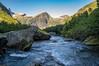 20160816 - Olden - 101417 (andyshotts) Tags: sognogfjordane norway no briksdal glacier