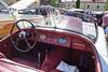 1952 Jaguar XK 120 OTS roadster (The Adventurous Eye) Tags: 1952 jaguar xk 120 ots roadster