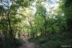 Крим Хрестова гора InterNetri  Ukraine 2011 094