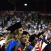 Graduation-449