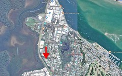 16/15-21 Crown Street, Batemans Bay NSW
