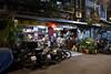 板橋之夜 (tanino_n) Tags: 台灣 新北市 夜景 街道 taiwan nightscape street nikon d750