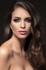 Beauty project shootings by Photographe Autodidacte. - Shooting with Jennifer