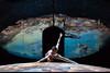 Danza d'amorini (ralcains) Tags: spain sevilla seville siviglia españa andalousia andalucia andalusia andalucía opera oper ballet teatro teatrodelamaestranza danza dance leica leicam240 leicam elmarit 135mm rangefinder telemetrica espectacles espectaculo escenario stage reflections reflejos ngc maestranza