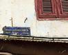 Casablanca (hans pohl) Tags: maroc casablanca signs panneau fenêtres windows