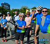 Bike to Work Day 2018 (ChesCoCommuter) Tags: biketoworkday biketoworkday18 chestercounty chestervalleytrail riding biking cycling vanguard chestercountyplanningcommission trafficplanninganddesign mcmahonassociates