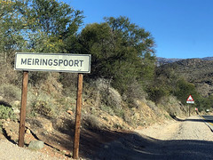 Meiringspoort (RobW_) Tags: meiringspoort mountain pass derust western cape south africa saturday 03mar2018 march 2018