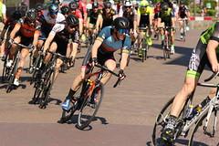 180521_018 (NLHank) Tags: mark wielerwedstrijd cycling sport knwu district noord kampioenschap amateurs koers trek canon eos7d2 2018 nlhank fietsen wielrennen dk gieten eos 7d2 prinsen 7d mkii