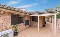 1/363 Kissing Point Road, Ermington NSW