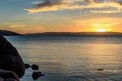 _D757643.jpg (David Hamments) Tags: tasmania freycinetnationalpark roadtrip eastcoast ngc