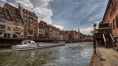 Postcard from Strasbourg, France (Parchman Kid (Jerry)) Tags: postcardfromstrasbourg france strasbourg postcard parchmankid sony a6000 samyang 12mm ilce6500