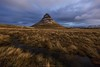 Eternal Kirkjufell (tsanchezruiz) Tags: nightshot kirkjufell iceland clouds rain water longexposure mountain nightphotography nightscape night nightlife cloudscape landscape
