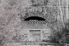 _DSC6980 (Inapapel) Tags: 2018 flickr laengaña burgos nikon santandermediterraneo sm tunel engañatunnel merindaddevaldeporres