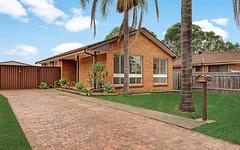 10 Kelburn Pl, Airds NSW