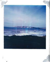 Polaroid Week Day Three 1/2 (Film by Emily) Tags: sx70 polaroid polaroidweek polaroidlandcamera polaroidoriginals instantfilm instant emilyjacksonfilm colourfilm mylifein35mm