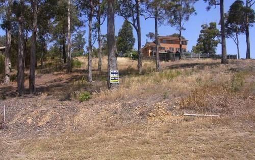 Lot 42 Ben Boyd Parade, Boydtown NSW 2551