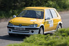 Paul Hands/ Lee Bezuidenhout (Peugeot 106) / Corbeau Seats Rally Clacton and Tendring 2018 (mattbeee) Tags: 61 corbeauseatsrally sport againsttheclock chelmsfordmc clactonandtendring clock corbeauseats firstontheroad motorclub racing rally rallysport tarmac timed