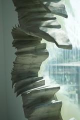 2018-04-FL-183583 (acme london) Tags: barcelona concrete fira hotel hotelroomcorridor hotelwindow interior jeannouvel leaf leafshape renaissancehotelfira room spain window windowdetail