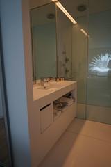 2018-04-FL-183565 (acme london) Tags: barcelona bathroom fira hotel hotelroomcorridor interior jeannouvel renaissancehotelfira room spain toilet
