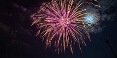 180427-8475 (Traveller_40) Tags: bavaria feuerwerk happy light münchen night oktoberfest theresienwiese walkwithfriends wiese wiesen background celebration explosion firecracker fireworksisolated pyrotechnics