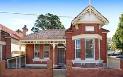 1 Macauley Street, Leichhardt NSW