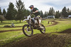 Daddy Deegan's 60th Birthday Playday (LydiaEmilyB) Tags: moto dirtbikers dirtbikes playday mtscottmc mtscottmotorcycleclub grass track fun motofam motolife
