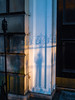 20180421-0024 (www.cjo.info) Tags: adobelightroomartistic04profile adobelightroomprofiles annandalestreet annandalestreetlane edinburgh europe europeanunion mzuiko m43 m43mount microfourthirds newtown olympus olympusmzuikodigital17mmf18 olympuspenf scotland unitedkingdom westerneurope zuiko architecture building citycenter classical digital door evening eveninglight iron ironwork light metal neoclassical oldbuilding railings shadow sunlight sunshine tenament urban wroughtiron