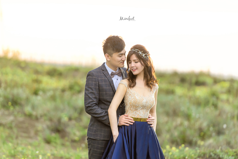 cheri婚紗包套, jh florist,自助婚紗,乾燥捧花,新祕BONA,id tailor,DSC_2061