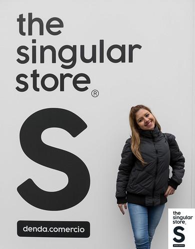 104  THE SINGULAR STORE   IMG_0019 QUINTAS
