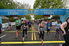 2018_05_06_KM6315 (Independence Blue Cross) Tags: bluecrossbroadstreetrun broadstreetrun broadstreet ibx10 ibx ibc bsr philadelphia philly 2018 runners running race marathon independencebluecross bluecross community 10miler ibxcom dailynews health