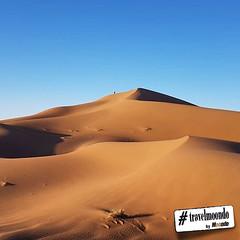 Il mio viaggio in Marocco, trasportata tra le onde sabbiose del Deserto (Cudriec) Tags: contestfotografico deserto diariodiviaggio foto marocco viaggiare viaggio