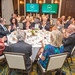 Deerfield President Dinner 2018-235