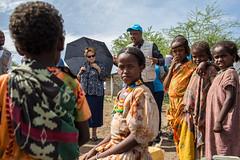 IMG_1065.jpg (UNICEF Ethiopia) Tags: internallydisplacedpeople oromia unicef un humanitarian emergency childrenuprooted