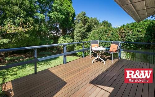 13 Melford St, Hurlstone Park NSW 2193